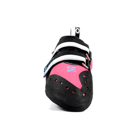 Five Ten Blackwing Shoes Women pink/blue